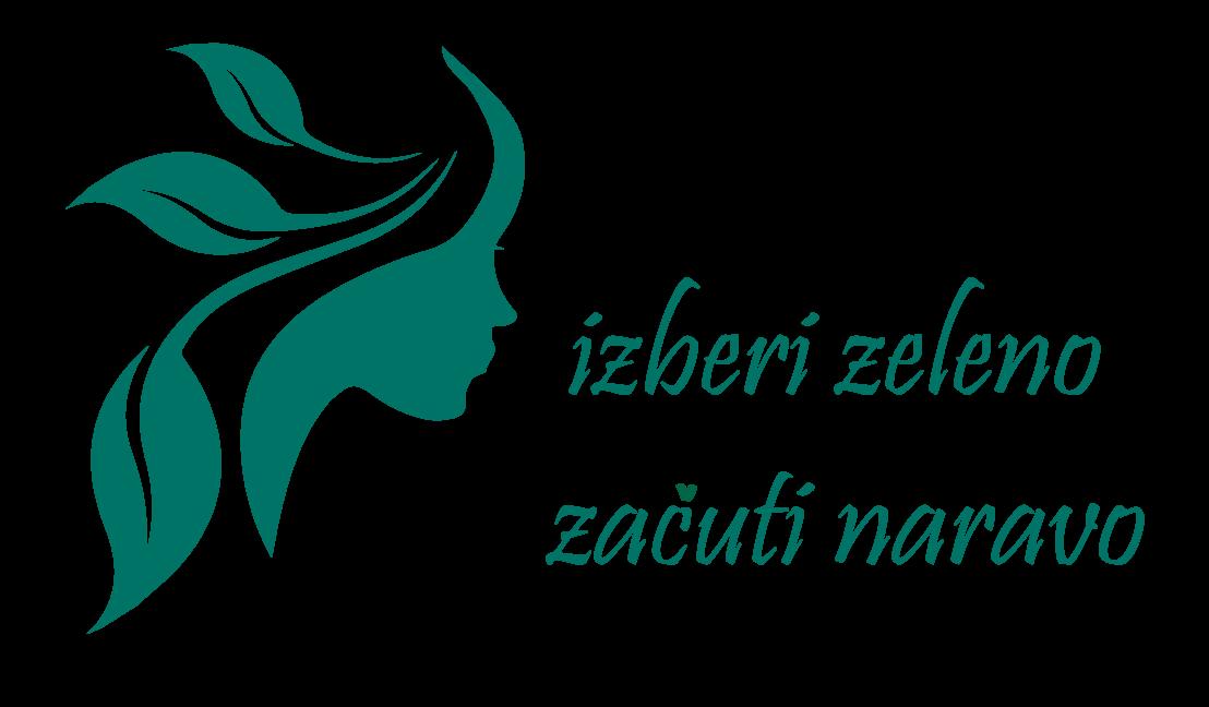 Miha Zatler s.p.
